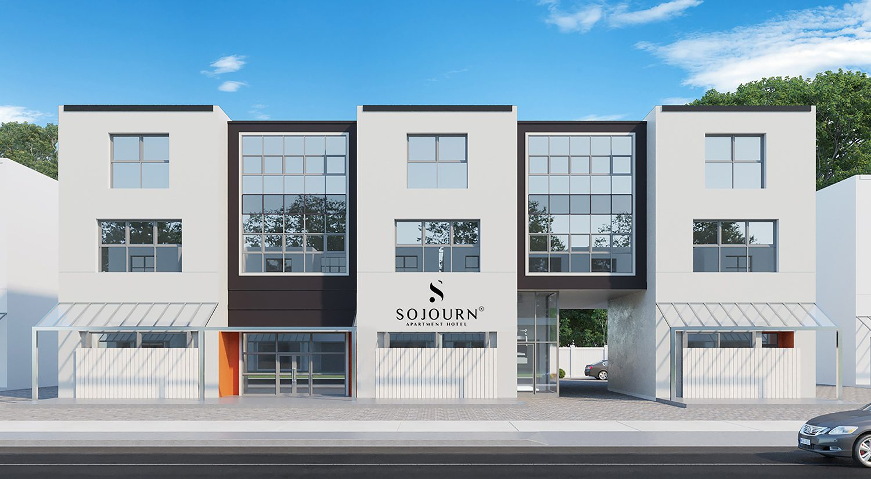 new-zealand-accommodation | Sojourn®